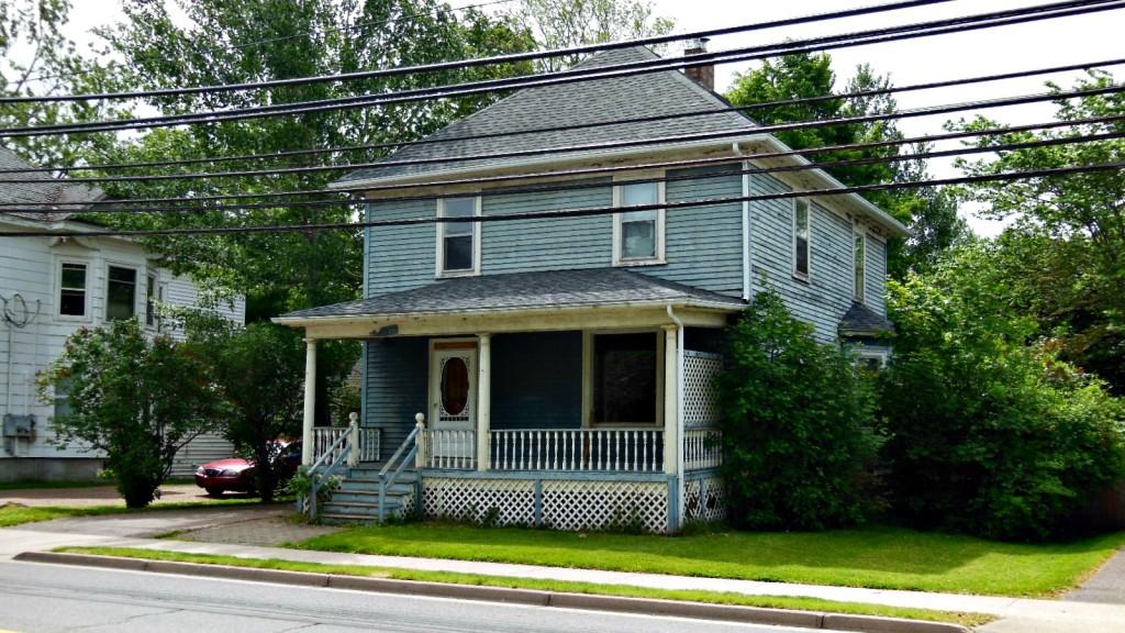 78 Arthur Street
